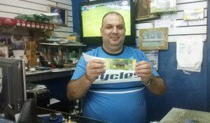 FútVe: A disposición de aficionados la boletería para en encuentro El Vigía FC – Lala FC