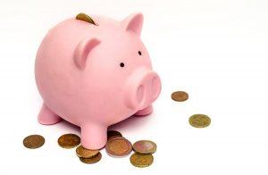 31 de octubre Día Mundial del Ahorro