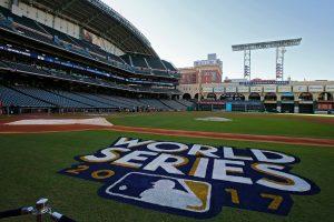 MLB: McCullers y Darvish, confiados de imponer su dominio desde el montículo