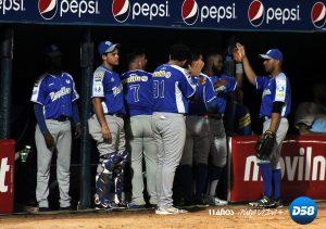 LVBP: Magallanes ganó en 17 entradas y evitó la barrida