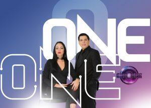 Ahora «One o One» se transmitirá diariamente por OK 101 FM