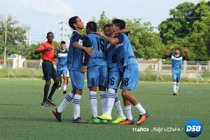 FútVe: Petroleros del Zulia empató ante Zulia FC y se aleja de la clasificación