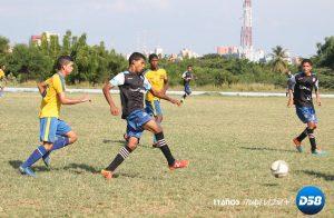 Serie de Oro | Sub-16: A Petroleros se le escapó la victoria