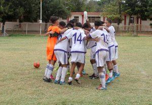 FútVe: Titanes visitará a Perijaneros por la decimotercera jornada de Serie de Plata