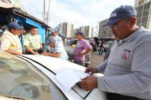Ajuste del pasaje urbano en Maracaibo rige desde este 18 de octubre