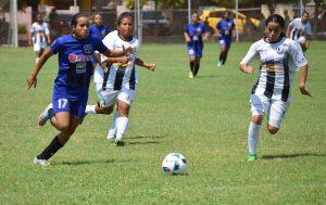 FútVe   Superliga: ¡Zulia FC buscará mantener el invicto en La Victoria!