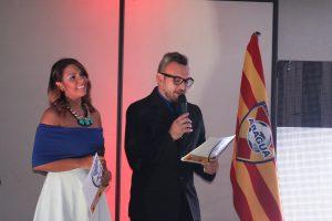 FútVe: Aragua FC realizó con éxito la Preventa 2018