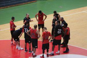 LNB: Guaros buscará la final de la Liga Nacional