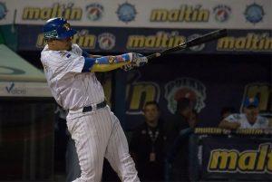 LVBP: Magallanes venció a Bravos con suspenso