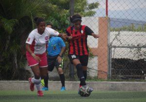 FútVe   Superliga Femenina: El Deportivo Lara está en cuartos de final