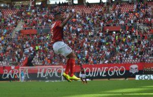 FútVe | Lucas Gómez: «Hemos trabajado muy duro para esto»