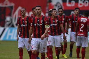 FútVe: Deportivo Lara listo para la liguilla