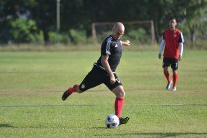 FútVe: El Deportivo Lara va por el pase a la final