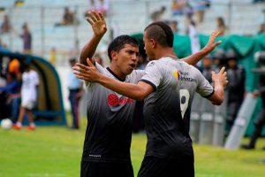 FútVe: Zamora FC por quinta vez a la Copa Sudamericana