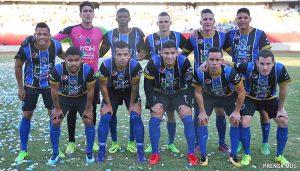 Mineros alza su tercera Copa Venezuela y asegura boleto a la Sudamericana