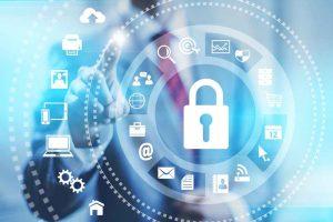 30 de noviembre Día de la Seguridad Informática
