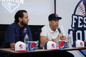 La 16ta edición del Jonrón Pepsi será en Valencia en homenaje a los 100 años de Navegantes del Magallanes