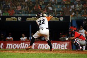 LVBP: Águilas va a su octavo duelo contra Magallanes