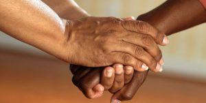 13 de noviembre Día Mundial de la Amabilidad y Bondad