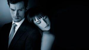 El capítulo final de la historia entre «Anastasia» y «Christian» llega a su clímax con el tráiler final de «Cincuenta sombras liberadas»