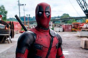 Rob Liefeld pide a Fox terminar con las negociaciones con Disney