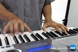 22 de noviembre Día Internacional del Músico