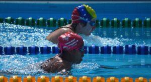 Olimpiadas Especiales Venezuela agradecerá a quienes los apoyaron durante el año