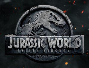 Tras ver el primer avance de «Jurassic World: El reino caído» necesitamos un velociraptor en nuestra vida