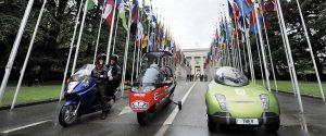 10 de noviembre: Día Mundial de la Ciencia para la Paz y el Desarrollo