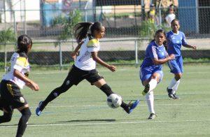 FútVe | Superliga: Secasports venció a Deportivo Táchira para mantener el invicto en casa