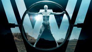 Revelan el estreno de la segunda temporada de «Westworld»