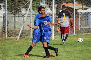 FútVe | Tercera:  Zulia FC suma su primer punto de la segunda fase