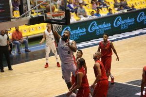 LNB: ¡Guaros de Lara a una nueva Final!