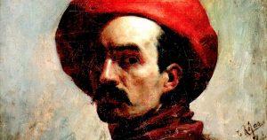 15 de diciembre: Natalicio de Cristobal Rojas