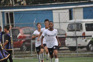 FútVe | Serie de Oro: Secasports Sub-16 va por la gloria en Cachamay