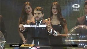 Conmebol Libertadores: Monagas SC ya conoce su camino en la Copa
