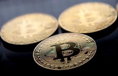 Bitcoin alcanza los USD 34,000 mientras un trader pronostica un nuevo enfrentamiento de resistencia el fin de semana