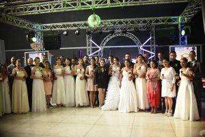 Sambil Maracaibo casará a parejas zulianas