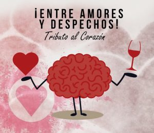 Concierto para el amor y el despecho en Maracaibo