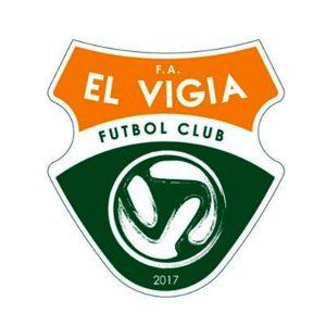 El Vigía FC actualiza su organigrama gerencial para la temporada 2018