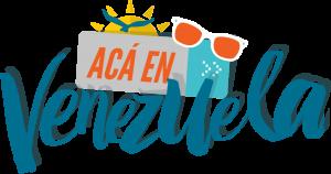 El programa «Acá en Venezuela» se internacionaliza