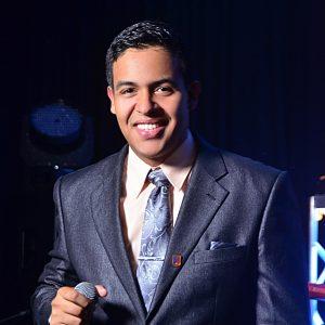 «La Ensalada de Javier» continúa con Javier Bertel Jr. por Fabulosa 94.7 FM