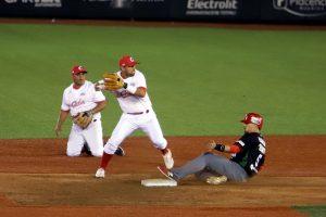 SDC 2018: Cuba remontó ante México, suma segundo triunfo y es líder de la Serie