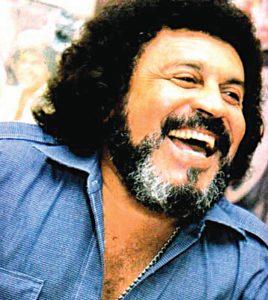 Hoy se cumplen 33 años de la muerte de «El cantor del Pueblo», Alí Primera