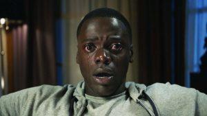 HBO estrenará «Huye», la cinta de terror nominada al Oscar