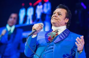 Mariachis zulianos realizarán concierto en homenaje a Juan Gabriel