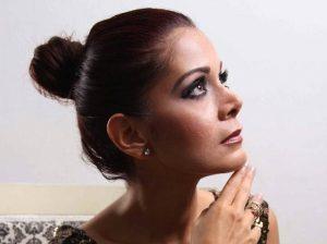 Maracaibo: Fabiola Sulbarán dictará Máster Class de maquillaje para emprendedoras