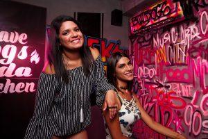 Maracaibo: La Mega 99.7 FM estrena nuevo show radial «Menos de Lo Mismo»