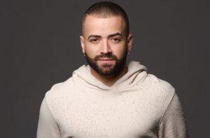 Nacho será integrante del jurado del programa Pequeños Gigantes 2018