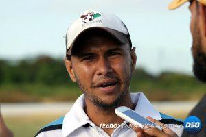 FútVe: Petroleros del Zulia se pone a tono de cara a la Temporada 2018